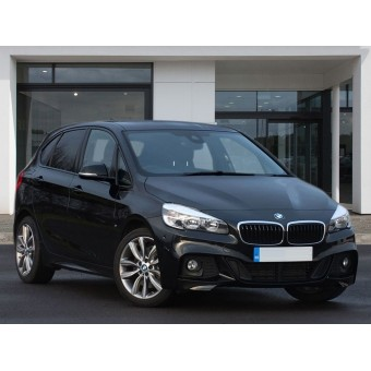 2016 BMW 225xe iPerformance M Sport Active Tourer