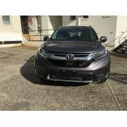 2018 HONDA CRV BRAND NEW VTi-LX AWD