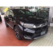2019 HONDA CRV BRAND NEW VTi-LX 2WD JP VERSION