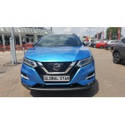 2018 BRAND NEW NISSAN QASHQAI - EXCLUSIVE DEAL FOR HOLDERS