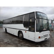 1990 SCANIA IRIZAR COACH